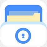 隐私文件保险箱