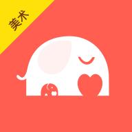 河小象美术学习软件v1.6.3