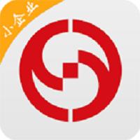 东莞银行小企业手机银行客户端