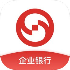 东莞银行企业手机银行app