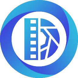 动图制作软件(Ashampoo Cinemagraph)