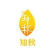 2019知秋教育辅导平台