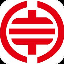 龙里国丰村镇银行