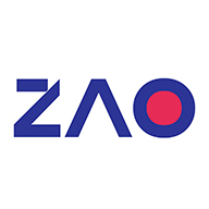 ZAO SPACE(AI换脸)v4.1.2 手机版