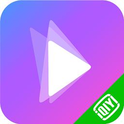 奇秀直播app最新版V6.6.0 安卓手机版