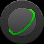 黑鲨浏览器v1.0.20210427 安卓版