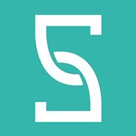 斯尔教育app 1.2.12.0手机版