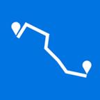 北斗位置服务管理云平台app