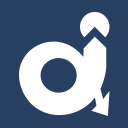 iAnyGo(iOS系统降级工具)