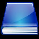 Mem0 Book(个人信息管理工具)