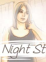 一夜过后(One Night Stand)