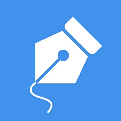教育学习平台app