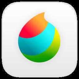 MediBang Paint Pro Portable破解版