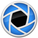keyshot中文材质包V1.0 官方免费版