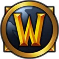 魔兽世界怀旧服常用插件最新整合版