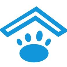 宠物归家iOS版v1.0