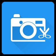 超强图片编辑器完整版Photo Editor Full
