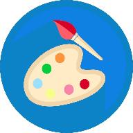 和平精英颜色字体(符号代码)V1.0安卓版