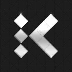 康尔美电竞APPv1.0安卓版