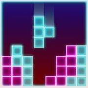 节拍方块(Beat Blocks)