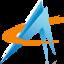 桌面软件开发工具(aardio)