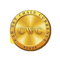 cwc车网链app