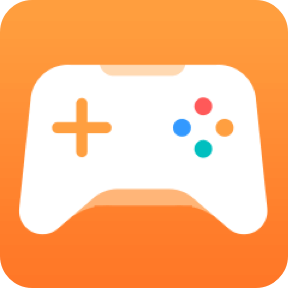 华为游戏中心app10.6.2.300 官方安卓版