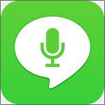 手机变声器免费版v20.03.26