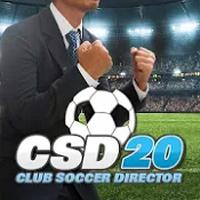 足球俱�凡拷�理20201.0.21 安卓版