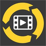 ��l格式�D�Q器��I版app
