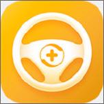 360行车助手-连接记录仪乐享车生活苹果版