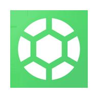 ETO屏幕刷新率(一键修改画质)v3.5 安卓版
