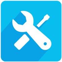 集成工具app