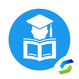 研学通教师学习平台V5.3.7 安卓版