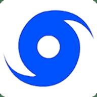 福建台风实时路径系统手机版v1.11.7 安卓版