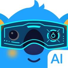 考拉AI智读iOS版