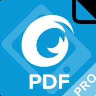 福昕PDF阅读器专业版