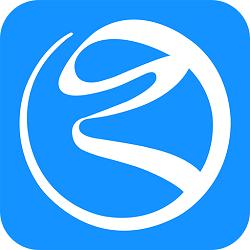 浙里办app(浙江政务服务app)