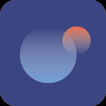 爱奇艺饭饭星球appV1.7.7