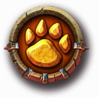 魔兽世界怀旧服大脚插件5.3.0.0 官方最新版