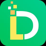 代练宝appV3.2.8 官方安卓版