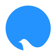 灵鸽ai邀请码appv2.8.9 官网激活版