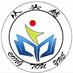 教育教学质量综合监测系统app