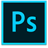 Photoshop CS6.apk