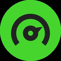 雷蛇游戏优化软件Razer Cortex Game Booster