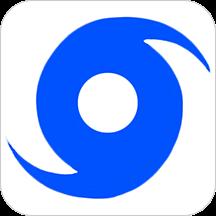 2020广西台风预测APPv1.11.7 最新版