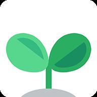 种子习惯打卡精简版appV1.5安卓版