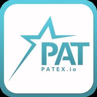 Patex巴顿交易所1.0安卓版