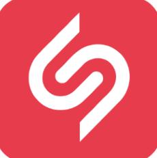 财神股票app