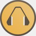 音频转换器TunesKit Audio Converter